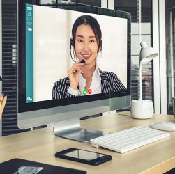 Effective strategies to manage your remote workforce