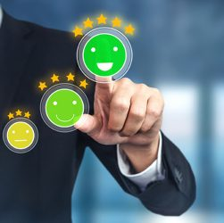 How to create a customer-centric culture in your company