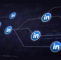 Linkedin is growing marketing strategies to grow your business