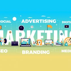 Tips to reinvent your digital marketing strategies post-crisis