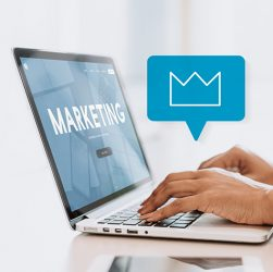 Content marketing A powerful strategy to expand your business