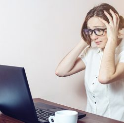 The 5 most frequent mistakes start-ups make