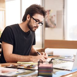 Tips to follow to become a successful freelancer