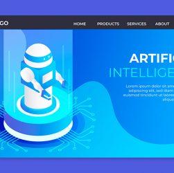 Ways Artificial Intelligence is transforming Digital Marketing in 2020