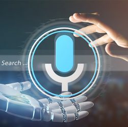 How to Rank Your Website for Voice Search