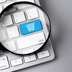 How to optimize your e-commerce website