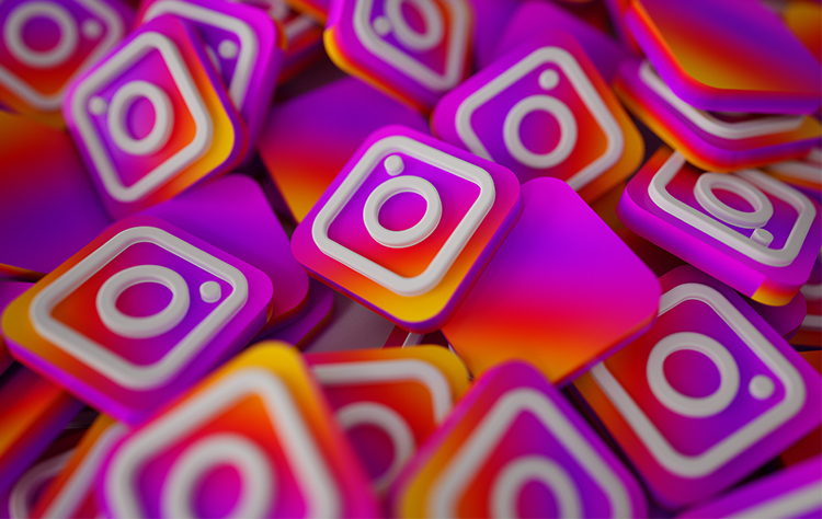 How to promote business on Instagram | Instagram for Business