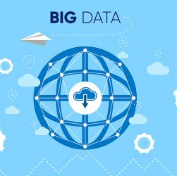 How bigdata can benefit from small and medium enterprises