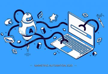 Marketing Automation How important is this process in companies