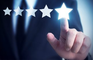 Quality management and its importance in organizations
