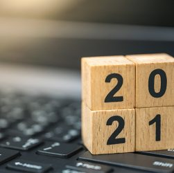 Trends that will transform digital marketing in 2021