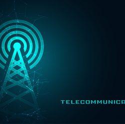 Technology in telecommunications