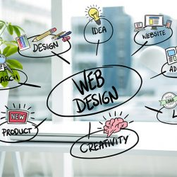 focus-on-the-website-design