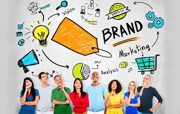Cultural-Branding-and-Marketing