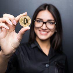 Gold mine for Entrepreneurs