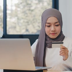 ecommerce-in-the-middle-east